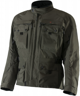Men's Troy Transition jacket