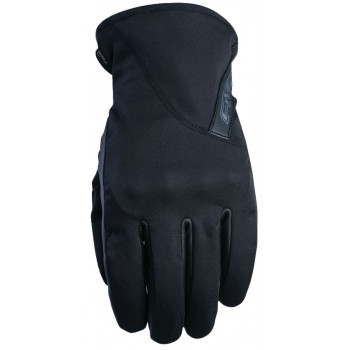 MILANO WATERPROOF Gants