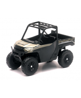 Mini Polaris Ranger XP1000 EPS 1:16