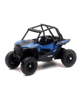 Mini Polaris RZR XP1000 EPS 1:32