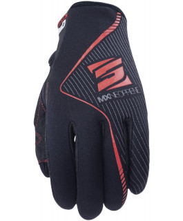 MX NEOPRENE