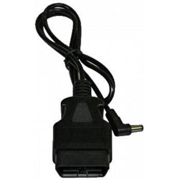 OBD2 Memory saver cable Batteries & Chargers