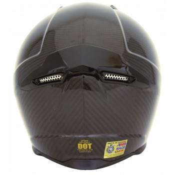 ODYSSEY CARBON (SOLID) Helmets
