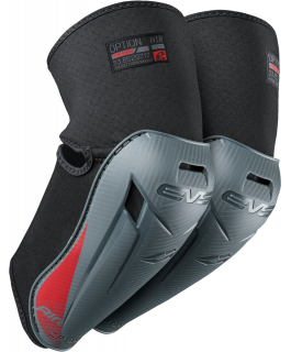 OPTION AIR Elbow guard