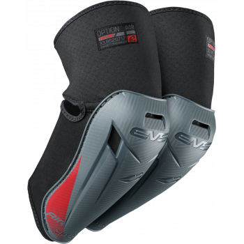 OPTION AIR Elbow guard Protection