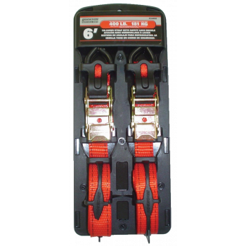 Over-Centre buckle straps Parts & Other Accessories
