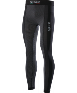 PNXL Leggings SuperLight carbon Underwear®