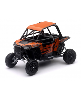 Polaris RZR XP1000 1:18