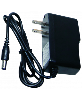 Power pack replacement wall charger DB-100&200.