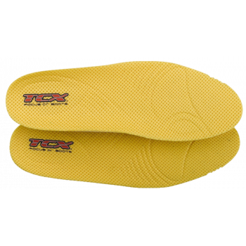 R-S2 Race Performance foot bed Boots