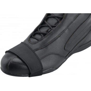 Removable shift pad Touring line Boots