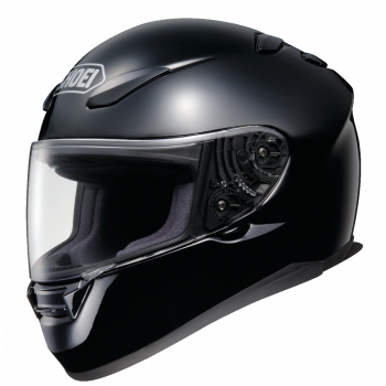 RF-1100 (SOLIDE) Casques
