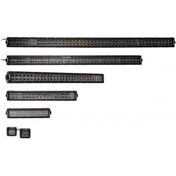 "RGB LED light bar 14"" Parts & Other Accessories"