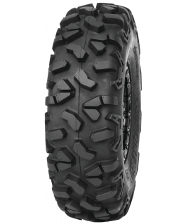 Roctane XD tire