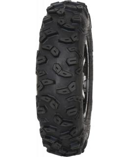 Roctane XR Tires