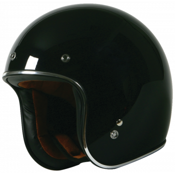 Route 80 Vintage (SOLID) Helmets