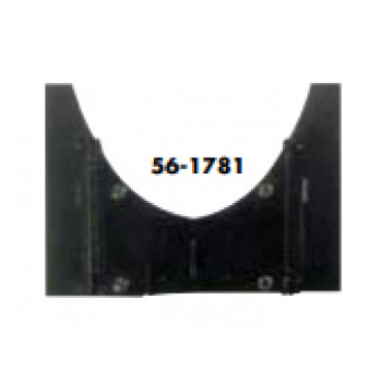 Saddlebag replacement connector belt Parts & Other Accessories