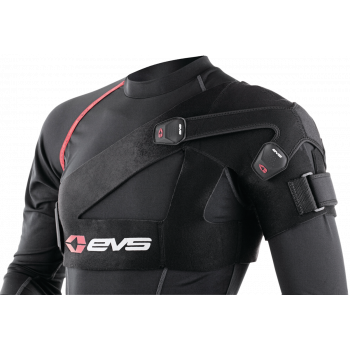 SB03 Shoulder support Protection