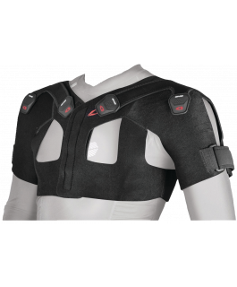 SB05 Shoulder support