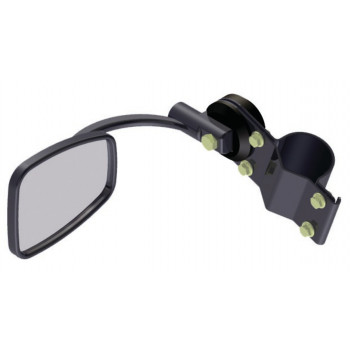 Side rear view mirror for UTV Parts & Other Accessories