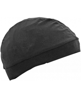 Skull Cap helmet liner with comfort band