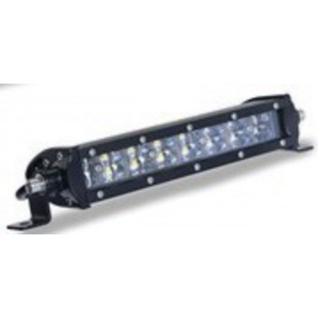 "Slim double row series LED light bar 6"" Parts & Other Accessories"