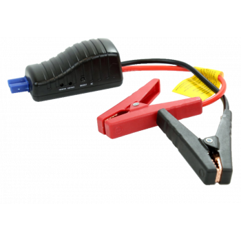 Smart clamps for XP-5 and older versions of XP-1 & XP-3 Batteries & Chargers