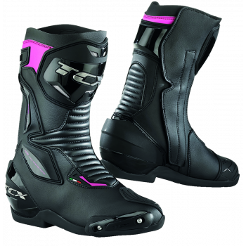 SP Master Lady Boots