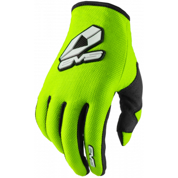 SPORT Gloves Protection