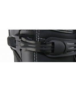 Strap kit for X11 adult boots