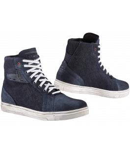 TCX Street Ace Denim Shoes