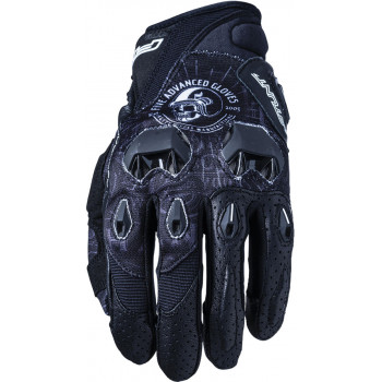 STUNT EVO REPLICA Gloves