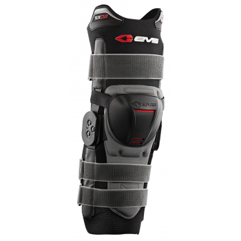 SX02 knee brace Protection