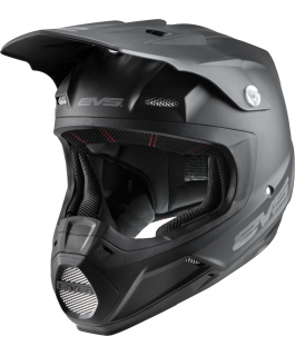 Casques T5 SOLIDE
