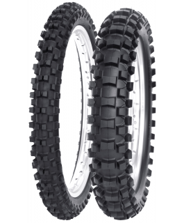 Tech 2 PRO Desert DOT tire