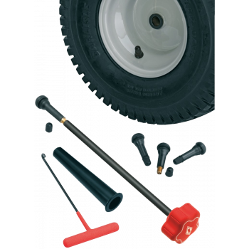 Tire valve tool Parts & Other Accessories