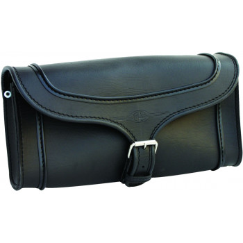 Tool Pouch sleek  Parts & Other Accessories