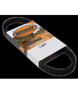 Ultimax HQ ATV belt