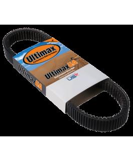 Ultimax UA  high performance ATV / UTV belt