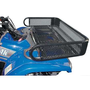 Universal front basket for ATV Parts & Other Accessories