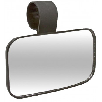 UTV 3-mount rear view mirror Parts & Other Accessories