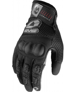 VALENCIA Gloves