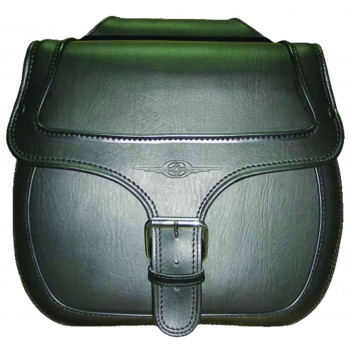 Vegas Sleek saddlebag Parts & Other Accessories