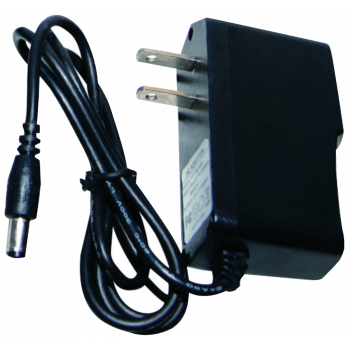 Wall charger  Batteries & Chargers
