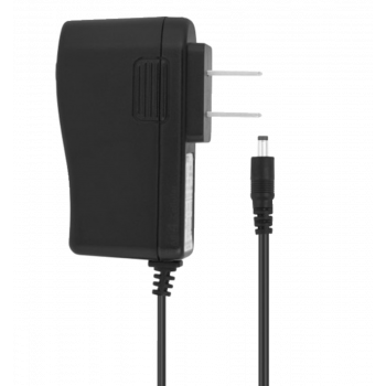 Wall charger for XP-1 or XP-3, XP-5 and XP-10 Batteries & Chargers