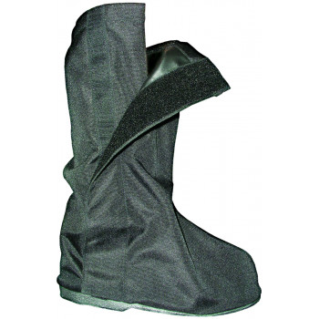 Waterproof over boots Boots