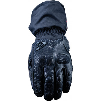 WFX TECH GTX WATERPROOF Gloves