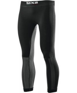WindShell leggings carbon Underwear®