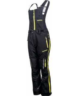 Women's Alma bib pants