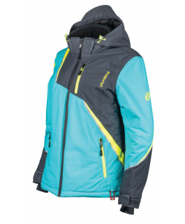 Women's Duluth jacket